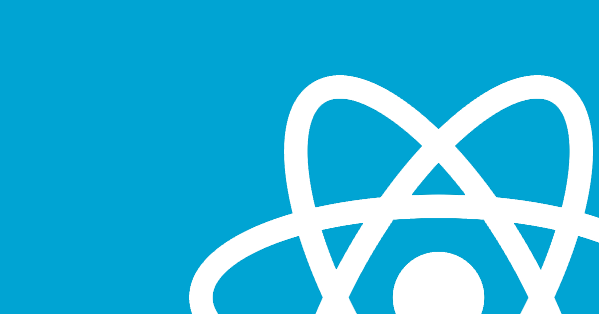 5 React Native Open Source Projects To Learn From