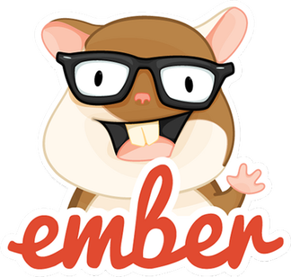 Shipped My First Ember Production App In A Month